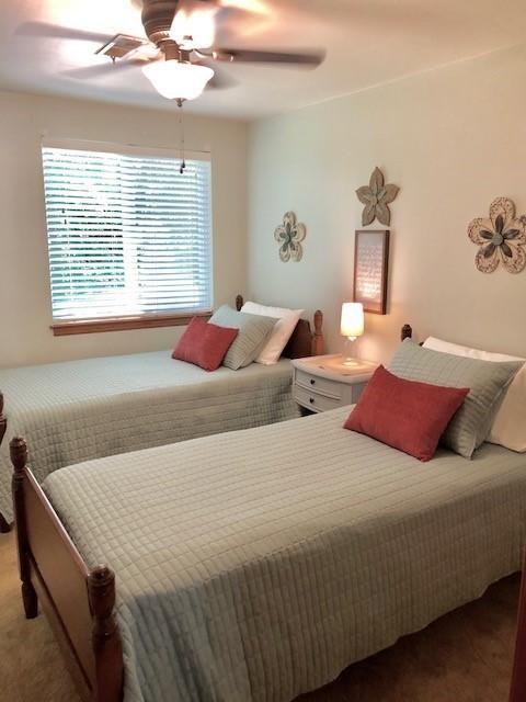 Bedroom 3 Upper