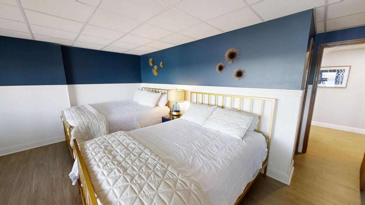 bedroom 4 2 Queens