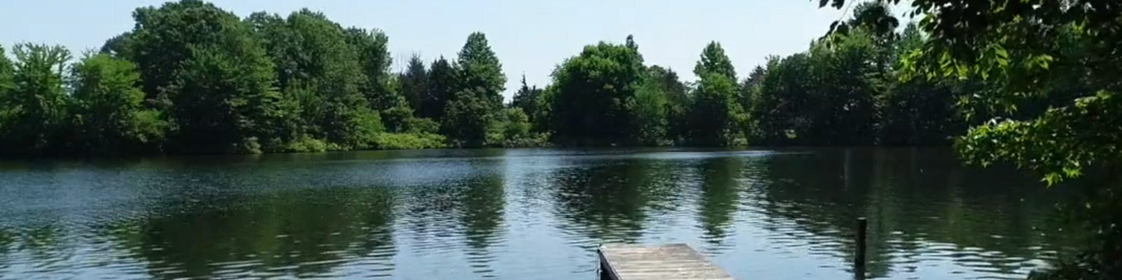 Lake Anna Vacation Rental Homes