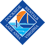 Dockside Rentals in Lake Anna, Virginia